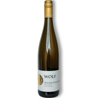 wolf_weisserburg