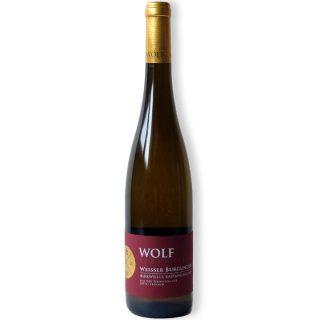 wolfweissburg