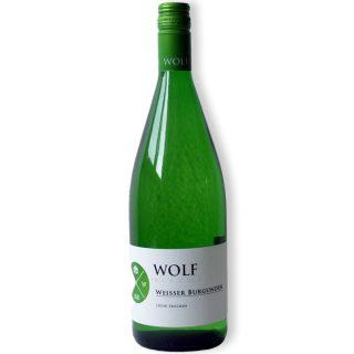 wolfweissburggr